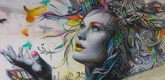 grafitagem urbana - Resultados da busca Avast Yahoo Search