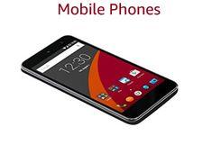 4 Stars & Up - Mobile Phones & Communication: Electronics & Photo Galaxy Phone, Samsung Galaxy, Uk Online, Mobile Phones, Warehouse, Amazon, Link, Shop, Amazons