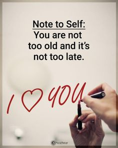 Note To Self, Self Love, Goddess Quotes, Law Of Attraction Money, Power Of Positivity, How To Manifest, Subconscious Mind, Daily Quotes, Positive Affirmations