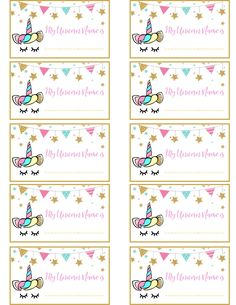Home & Garden Baking Accs. & Cake Decorating Creative Wilton 25 Pcs Square Rattle Party Favors Baby Shower Occasion Celebrations Boxes Professional Design