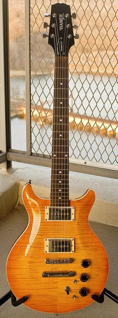 5df8b6e5b0a8c4e36a00719396e90a77 custom guitars unique guitars hamer phantom guitar hamer pinterest guitars  at n-0.co