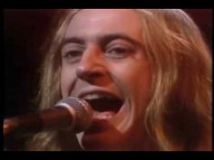 ▶ Stories - Brother Louie ('73) - YouTube