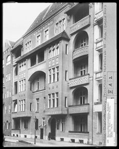 Berlin Germany, Cold War, Historical Photos, Architecture, The Past, Exterior, History, City, Places