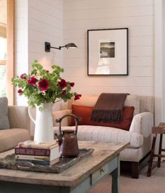 Final Touch - Home Staging Tips - Bob Vila