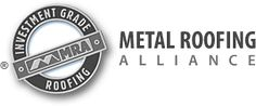 The Metal Roofing Alliance website showcases metal roof styles, the Find a Contractor locator, beautiful photos, an experts forum, news and more.