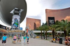 Las Vegas Shopping Tips: http://thingstodo.viator.com/las-vegas/las-vegas-shopping/