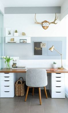 These five Ikea products are some of the retailer's most popular pieces of all time, and for good reason—they're versatile, affordable and super-easy to upgrade. Click through to shop our faves among Ikea's best sellers, and to learn how to make them look like designer goods.