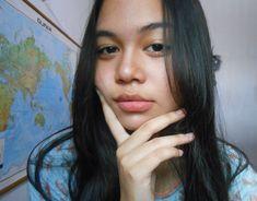c cl clo clos close up !  #Avisheena #me #closeup #face #model #hello #world