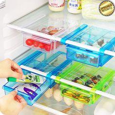 sconto utensili da cucina indispensabili, migliore accessori ...