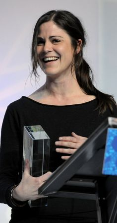 Anne Sewitsky was born on January 1978 in Stavern, Norway. She is a director and writer, known for Sykt lykkelig Jørgen + Anne = sant and De nærmeste Commercial Music, Female Directors, Filmmaking, Music Videos, Women, Cinema, Advertising, Woman