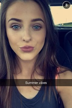 Chloe Summer Vibes, Youtubers, Chloe, Make Up, Makeup, Youtube, Bronzer Makeup