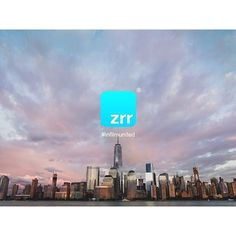 zipstrr – uniting family, friends and strangers in film. download now & be part of the community! zipstrr.com/app #zipstrr #trendsettrr #madeinberlin #fromhollywood #infilmunited
