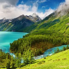 Great Photography | iPad 2 Great Nature Landscape wallpapers | iPad 2 Great Nature ...