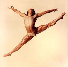 Classical Ballet - Mikhail Baryshnikov
