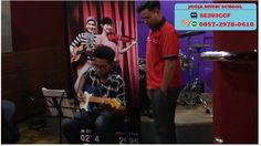 sekolah musik indonesia,sekolah musik jogja,sekolah musik indonesia jogja,sekolah musik menengah jogja,sekolah musik terbaik jogja Ingin belajar musik secara profesional?? JOGJA MUSIC SCHOOL Kursus Musik Nomer Satu di Jogja Telah membuka kelas berbagai instrumen : Drum, Perkusi, Vokal, Gitar, Bass, Keyboard, Piano, Biola, Saxophone, Trumpet, dan Flute. ================================================= Dengan 5 keunggulan, JMS telah menjadi pilihan utama bagi ratusan siswa di Yogyakarta. 1…