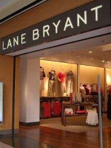Everyone, I just got some amazing brand name purses,shoes,jewellery and a nice dress from here for CHEAP! If you buy, enter code:atPinterest to save http://www.superspringsales.com -   lane bryant