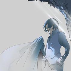 Tag: Naruto Adult , Uchiha Sasuke