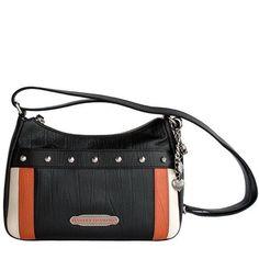 Harley Davidson purse