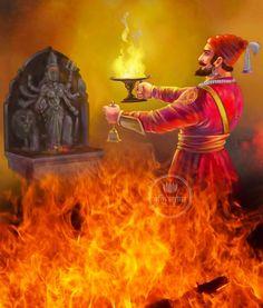 Hindu Quotes, Marathi Quotes, Leadership Quotes, Success Quotes, Life Quotes, Shivaji Maharaj Painting, Geeta Quotes, Shivaji Maharaj Hd Wallpaper, Mata Rani
