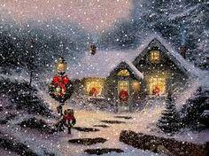 """Résultat de recherche d'images pour """"christmas home"""""""