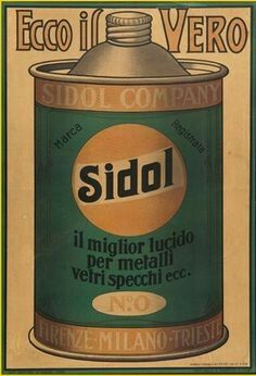 Vintage Advertising : poster pubblicitari vintage Vintage Advertising Campaign poster pubblicitari vintage Advertisement Description poster pubblicitari vintage Sharing is love ! Vintage Italian Posters, Vintage Advertising Posters, Old Advertisements, Advertising Slogans, Poster Vintage, Advertising Campaign, Vintage Food Labels, Vintage Tins, Retro Vintage