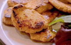 Spice Queen Parveen Ashram shares her recipe for Ten Minute Tandoori Fried Chicken. It's her go to recipe when she's really busy! Tandoori Fish, Tandoori Chicken, Asian Dinner Recipes, Indian Food Recipes, Turkey Recipes, Chicken Recipes, Queens Food, Morning Food, Saturday Morning