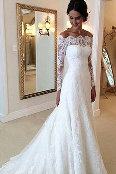 Wonderful Perfect Wedding Dress For The Bride Ideas. Ineffable Perfect Wedding Dress For The Bride Ideas. Lace Bridal, Bridal Gowns, 2016 Wedding Dresses, Dress Wedding, Dresses 2016, Wedding Ceremony, Party Dresses, Bridesmaid Dresses, Wedding Venues