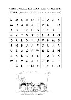 Word Search, Diy And Crafts, Teaching, School, Learning, Education, Teaching Manners