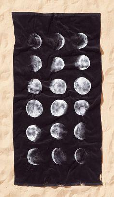 New Moon Essay Theme HELP ASAP!!?