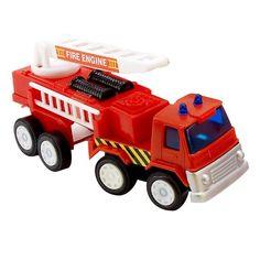 Fire Engine Toy (8) Party Supplies BirthdayExpress,http://www.amazon.com/dp/B0041OGFWS/ref=cm_sw_r_pi_dp_-W4Csb10V8JZ7177