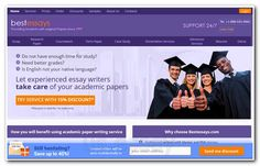 best websites to buy an book review dissertation