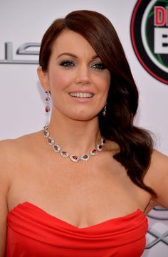 92be44662ea Bellamy Young Photos - Actress Bellamy Young attends the NAACP Image Awards  presented by TV One at Pasadena Civic Auditorium on February 2014 in  Pasadena