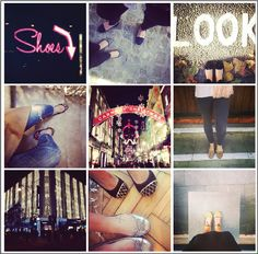 Follow Butterfly Twists on Instagram!
