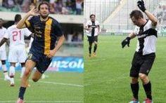La Diretta Streaming di Verona Parma #verona #parma #seriea #streaming