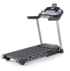 ProForm Pro 1000 Treadmill * Details can be found by clicking on the image.(This is an Amazon affiliate link and I receive a commission for the sales)