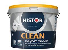 http://www.histor.nl/producten/muurverf/historone-muurverf-vochtregulerend-afwasbaar