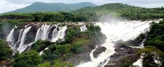Best itineraries for One Day trips near Bangalore & weekend getaways for day tours - places visited & things to do, route map, day wise trip plan, distance & duration Day Trips From Bangalore, One Day Trip, Places Of Interest, Lush Green, India Travel, Day Tours, Weekend Getaways, Mother Earth, Trip Planning