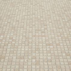 Safegrip+08+Orivento+Mosaic+Tile+Effect+Vinyl