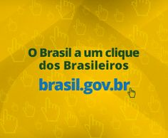http://www.brasil.gov.br/ciencia-e-tecnologia/2013/05/aplicativo-desenvolvido-no-pais-auxiliara-visitas-de-turistas-durante-megaeventos