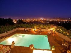Grande Vista - Expansive Views from the Riviera