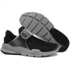 4d25a9bbea8dd4 8 Best Drake s OVO Air Jordan 12 Black images