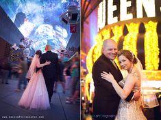 Las Vegas Wedding Photographers, Las Vegas Photo Tour, Las Vegas Wedding Photos