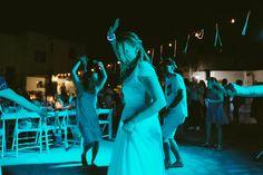 Antiparos destination wedding  www.mkourti.com Greece Destinations, Greece Wedding, Wedding Receptions, Cyprus, Destination Wedding Photographer, Summer Wedding, Documentaries, Wedding Photography, In This Moment