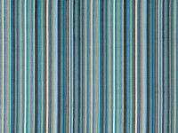 Parada Moroccan Blue | Parada | Épinglé Velvet | Romo Fabrics | Designer Fabrics & Wallcoverings, Upholstery Fabrics