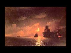 Jan Ladislav Dussek Piano Concertos,Andreas Staier