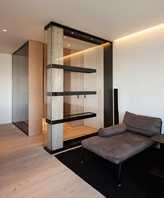 Great Designs From The Room Divider Made Of Wood Decor10 Mid