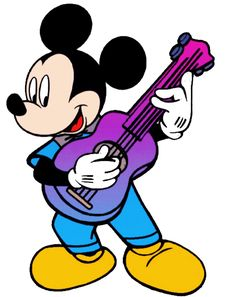Disney Clipart, Death Parade, Arte Disney, Doodle Sketch, Mickey And Friends, Mickey Minnie Mouse, Disney Pictures, Painted Rocks, Disneyland