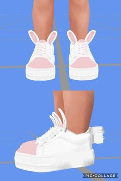 The Sims 4 Bunny Rabbit Shoes Toddler Cc Sims 4, Sims 4 Toddler Clothes, Sims 4 Cc Kids Clothing, Sims 4 Mods Clothes, Toddler Shoes, Kid Shoes, Toddler Outfits, Toddler Girl, Girl Outfits