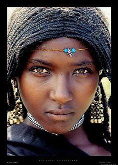 Afrikansk dating australien