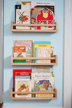 librerias-infantiles